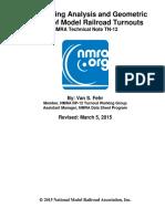 tn-12_2015.03.05.pdf