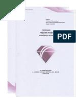 Panduan AP - Revisi Akreditasi