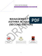 Draft_CPG_Management_of_Asthma_in_Adults_(2nd_Ed).pdf