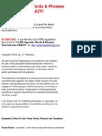 5000WordsSell.pdf