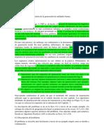 Capítulo-6-resumen
