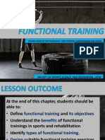 CHAPTER_7.2_FUNCTIONAL_TRAINING.pdf