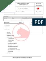 Optimaint user manual.docx