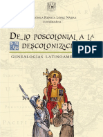 DeLoPoscolonialALaDescolonizacion.pdf