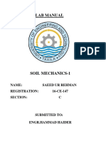 lab manual 16-ce-147.pdf