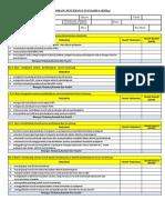 343421590-Borang-Pencerapan-Standard-4-Skpm-g2-23-1-2017.docx