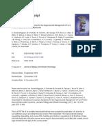 Sx enterocolitis inducido por las proteinas de los alimentos.pdf