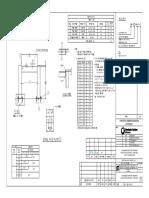 A3.963.1-4-1 (MH1-B-10-05-4)