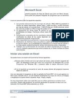leccion1excel2007-100524173508-phpapp02