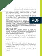 CLASIFICACIÓN DE LAS EXISTENCIAS Y ALMACENES.docx