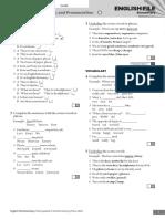 EF3e_elem_filetest_02a.pdf
