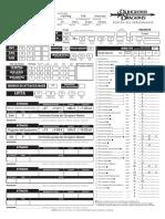 BIMBO_editabile.pdf