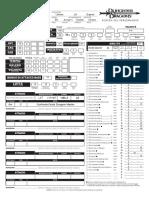 ARIANNA_editabile.pdf