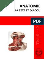 Tête-cou-2.0.pdf