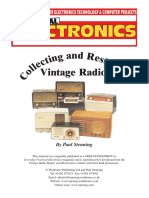 collect and restore old radios stenning.pdf