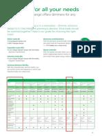 Dimmer Schneider.pdf