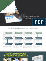 12_Success_Factors_PDF.pdf