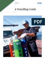 Refrigerant Handling Guide 2018 Id 802140 Digital