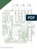 schematic .pdf