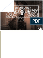ARQUITECTURA - TRABAJO PARCIAL.pdf
