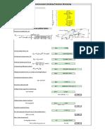 bronjong.pdf