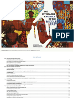 385715_Book.pdf