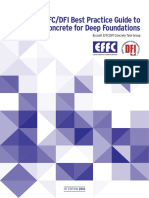 EFFC_Tremie_Concrete_Guide_Final.pdf