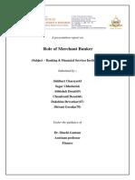 Role of Merchant Banker in word.docx