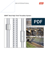 DSI-UK_GEWI-Steel_High_Yield_Threadbar_System_UK_02.pdf