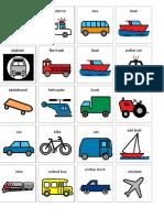 vehicles.pdf