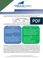 Streamlined-Newsletter-Scrubber-Retrofit.pdf