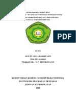 ASKEP JIWAKERUSAKAN INTERAKSI SOSIAL (020).docx