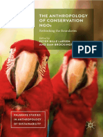 Anthropology of Conservation NGOs.pdf