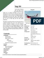 Beechcraft King Air Wikipedia