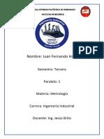 Juan Fernando Haro Investigacion Herramientas .docx