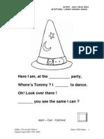 carnival_fancy_dresses_worksheet.pdf