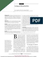 bordley2004.pdf