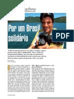 A&a 159 Entrevista LuisSalvatore Print2