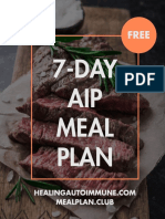 7-Day+AIP+Meal+Plan.pdf