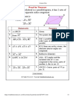 Answer Box.pdf
