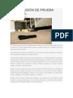 LA EXCLUSIÓN DE PRUEBA MATERIAL.docx