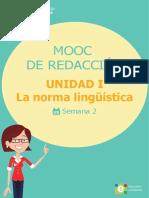 Semana2.pdf