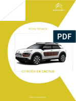 CitroënC4 Cactus-Ficha tecnica.docx