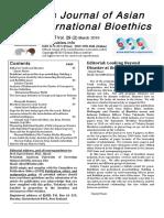 EJAIB32019 (2).pdf