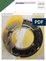 lubrication.pdf