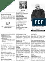Viacrucis con san Luis Orione.pdf