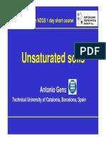 2010-05-Part-1-Antonio-Gens-unsaturated-soils.pdf