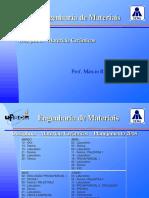 MC-Módulo 1.pdf
