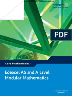 Edexcel Maths C1.pdf