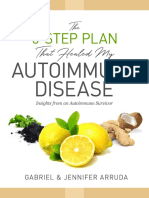 5-Step_Plan_Autoimmune_eBook.pdf